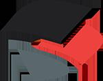 smartspacegta logo150x120